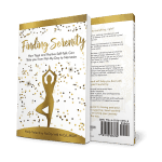 Finding Serenity - Get You Visible Publishing