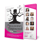The Real Journey Of The Empowered Momboss -Get You Visible Publishing
