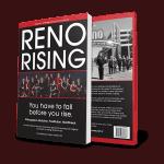 Reno Rising -Get You Visible Publishing