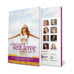 What's Love Got To Do With It -Get You Visible Publishing